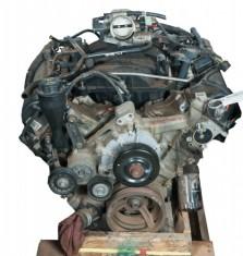 Μηχανή Grand Cherokee 3,7lt 2007